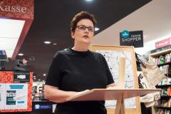 2019 Lesung Mayersche