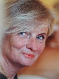 Heidi Binn