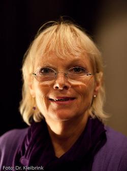 Monica Buchfeld