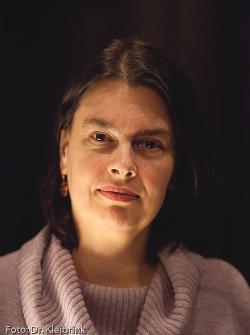 Dorothee Hövel-Kleibrink