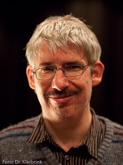 Uwe Vitz