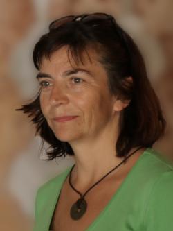 Andrea Stefan